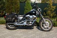 Titelbild des Albums: Motorräder
